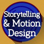 Storytelling Motion Design